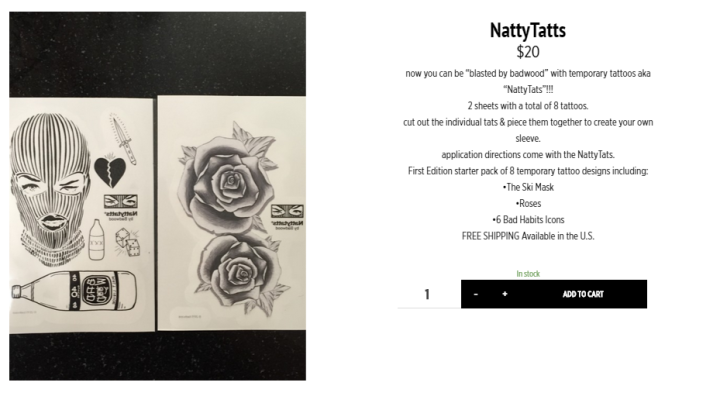 2015-09-29 10_11_38-NattyTatts - Badwood