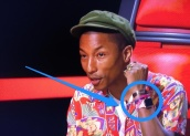 http%3A%2F%2Fstatic6.businessinsider.com%2Fimage%2F5523a9f3dd0895422e8b45c5%2Fpharrell-williams-is-helping-to-promote-the-apple-watch