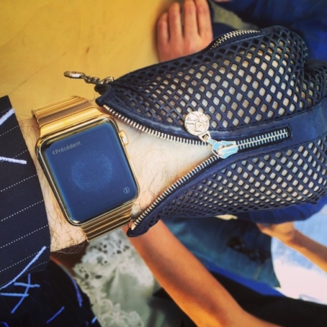 Karl-Lagerfeld-Apple-Watch-Edition