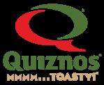 Quiznos_logo.svg