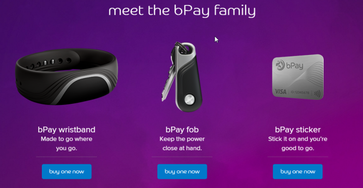 2015-10-26 12_03_59-bPay by Barclaycard _ Contactless Payments from bPay