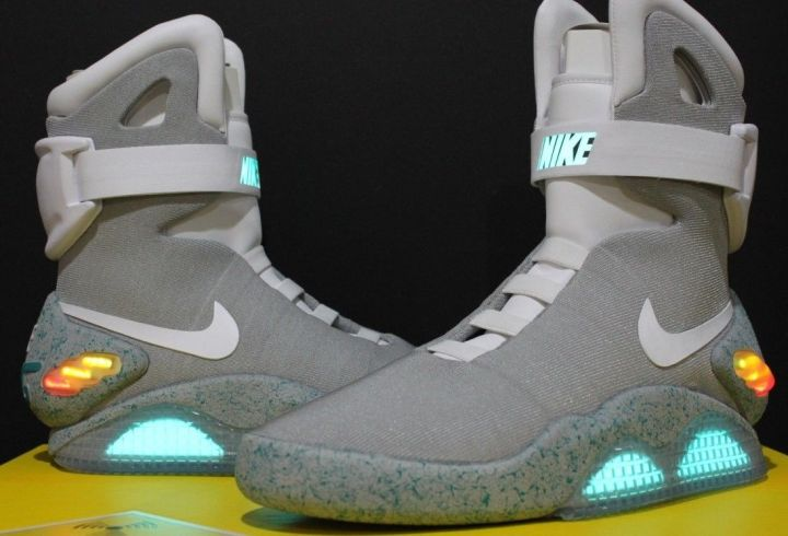 air-mag-trainers