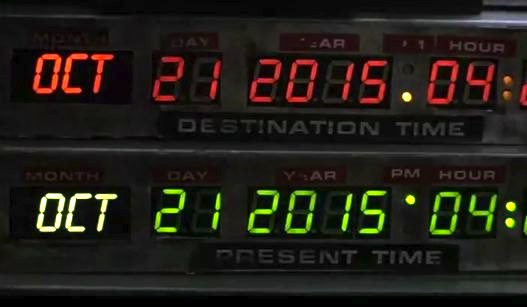 BACK-TO-THE-FUTURE-REAL-DATE