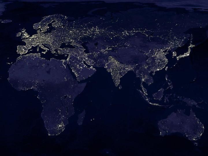 earth-at-night-1202