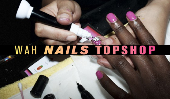 Manchesters-FInest_WAH-Nails-TopShop