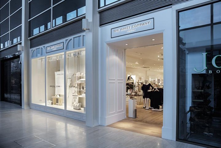 The-White-Company-Shop-Front