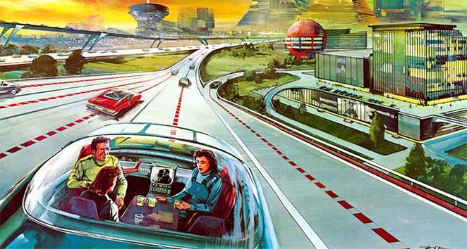 autonomous_cars.jpg.662x0_q70_crop-scale