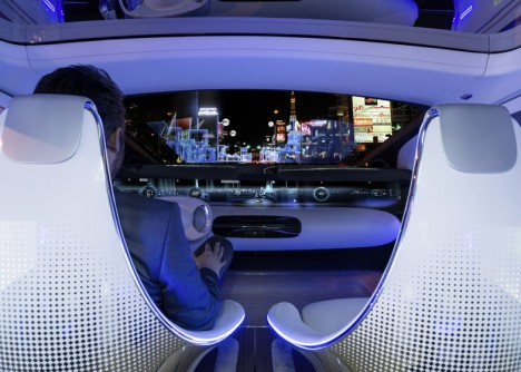driverless-car-seating-interface-468x334