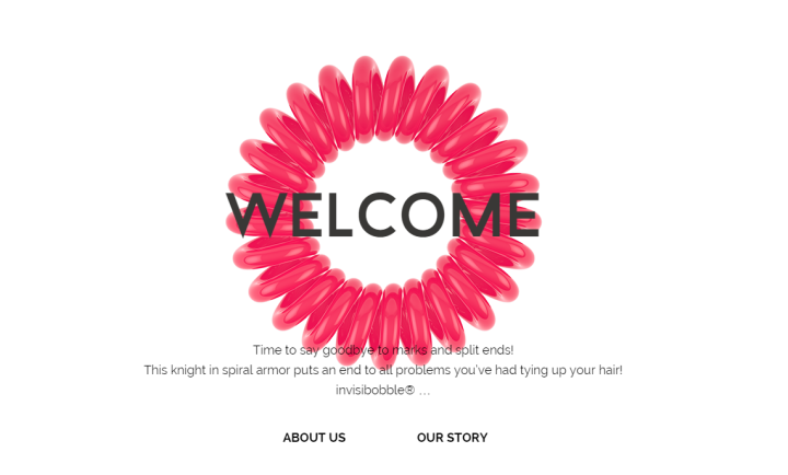 2016-01-27 11_38_54-Welcome to invisibobble's offical website
