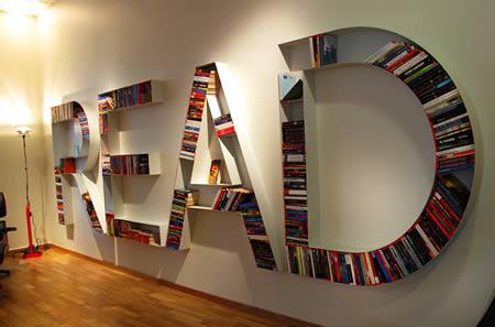 book-shelf-1