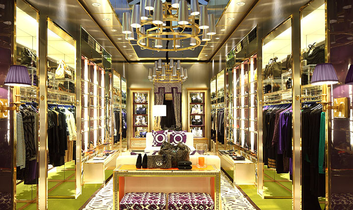 Tory-Burch-flagship-store-London