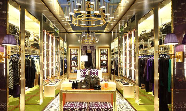 Tory-Burch-flagship-store-London
