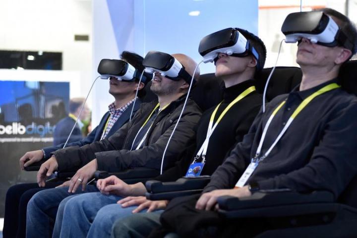virtual-reality-ces-2016