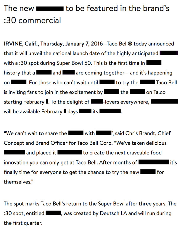 2016-02-02 12_05_41-Taco Bell's CMO on the Brand's Big Super Bowl Reveal and Taking It 'Beyond One T