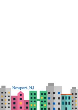 2016-03-10 11_31_01-Poster – Newport