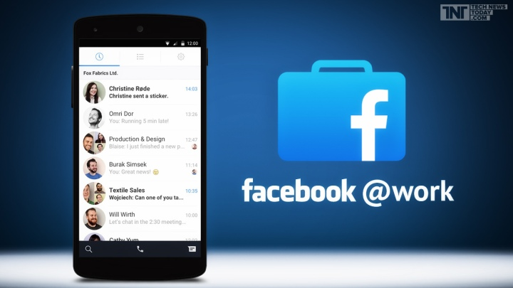 facebook-at-work-introduces-a-chat-app-on-android
