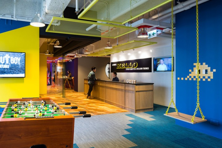 the-wave-coworking-hong-kong-main-740x494