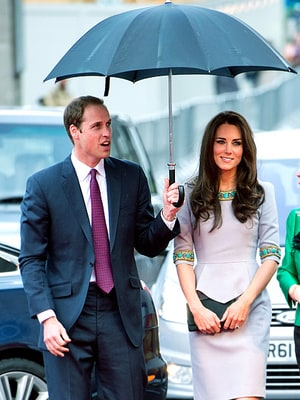 1335391179_prince-william-duchess-kate-middleton-lg