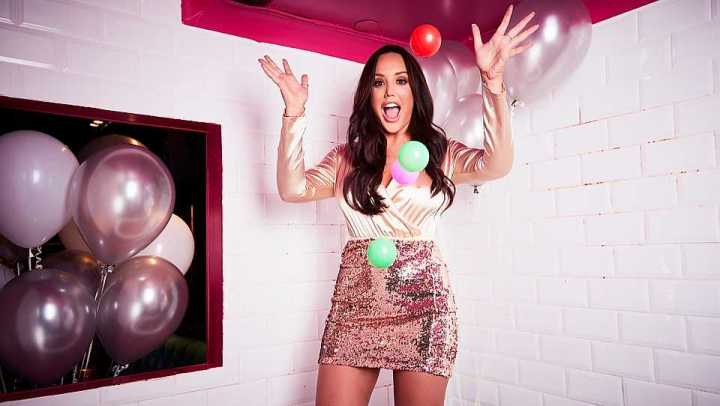 charlotte-crosby-in-the-style-collection-3
