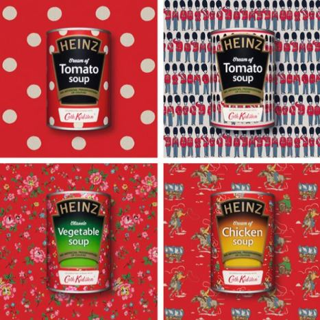 Cross-brand-collaborations-Feature-4-Cath-Kidston-Heinz