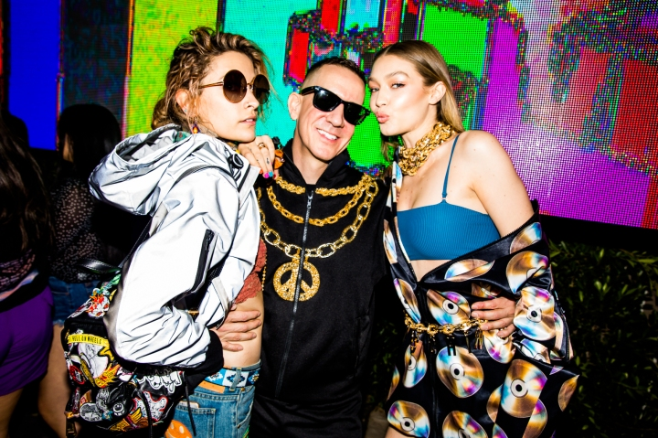 moschino-party-3